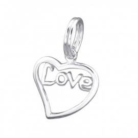 Bedel Hart Love