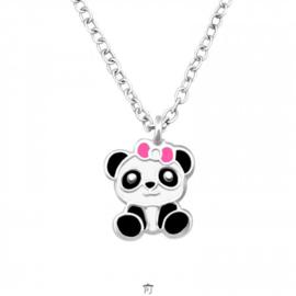 Ketting Panda