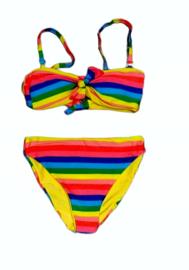 Zwemkleding en zwemartikelen