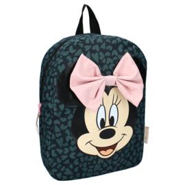 Rugzak Minnie Mouse