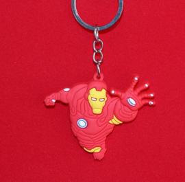 Sleutelhanger Ironman