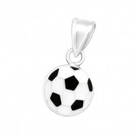 Hanger Voetbal