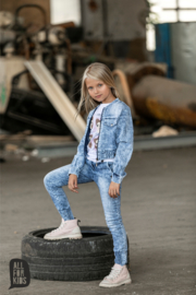 Jeans  All for Kids