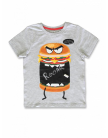 Shirt Hamburger