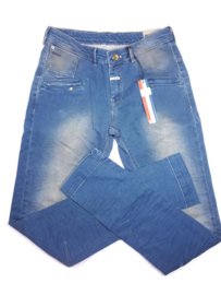 Jeans Blue Pepper Maat 170 en 176
