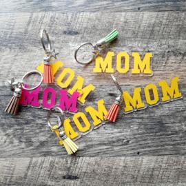 Sleutelhanger MOM