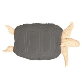 FERM LIVING TURTLE QUILTED KUSSEN