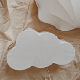 KONGES SLOJD CLOUD LAMP