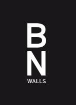 BEHANGSTALEN BN WALLS