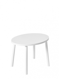 NOFRED TAFEL MOUSE WIT