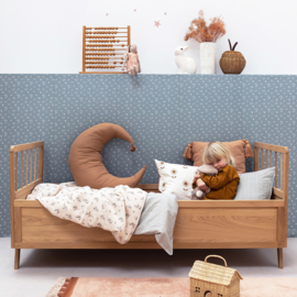 LOTIE KIDS INTERIOR ELIN JUNIOR BED