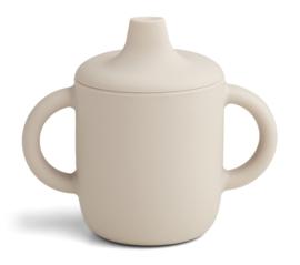 LIEWOOD NEIL CUP OEFENBEKER SANDY