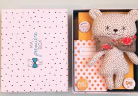 Ma Premiere Box - WonderwoMOM Gift Box