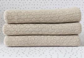 Ma Première Box - Blanket Cream