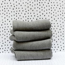 Ma Première Box - Blanket Grey