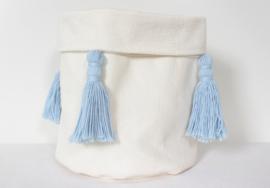 Babyshower Gift Set Medium Boy - €100
