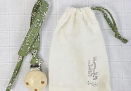 Babyshower Gift Set Small - €50