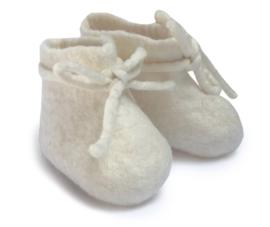 Gamcha baby schoentjes