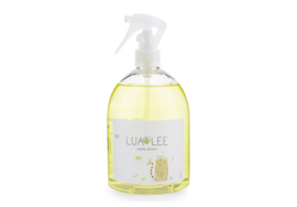 Lua & Lee - Room spray (500ml)