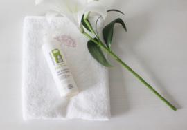 Mádara - Oat & Camomile Gentle Wash