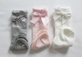 Babyshower Gift Set Small Girl - €50