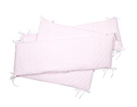 Poetree Kids - Boxomrander Oxford Soft Pink