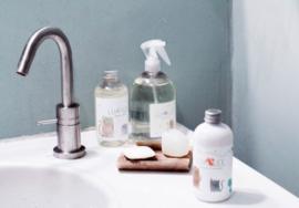 Lua & Lee - Room spray (500ml)