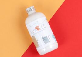 Lua & Lee - Bodymilk (250ml)
