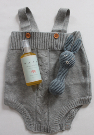 Babyshower Gift Set Large Boy - €150
