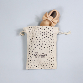 Babyshower Gift Set Large Girl - €150