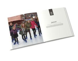 Het jaar van Reimerswaal & Kapelle - 2020