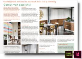 Woon & Interieur