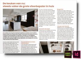 Woon & Interieur 2020