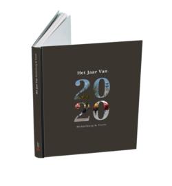 Het jaar van Middelburg & Veere - 2020