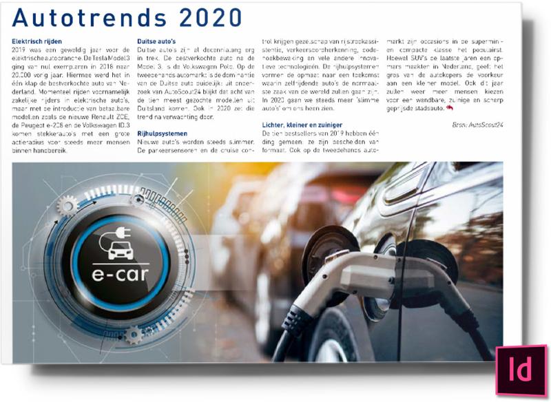 Autotrends 2020