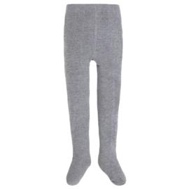 grijs maillot