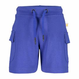 Kobalt short