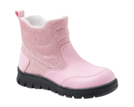 Roze boot GUESS