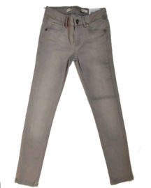 licht grijs perfect jeans