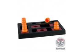 Chess Strategisch Spel