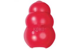 Kong Original Rood Strong