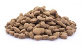 Boefjes & Schatjes Super Premium Kip en Rijst hondenvoeding