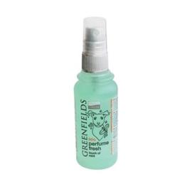 Greenfields Parfum Fresh 75ml