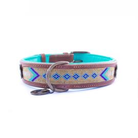 DWAM Indi Moon Halsband