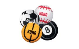KONG Sport Balls - 4 Maten