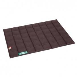 Doctor Bark Doctor Bark® inleg deken voor hondenbed, bruin