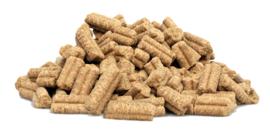 Boefjes & Schatjes  Super Premium Excellent Zalm met aardappel  hondenvoeding