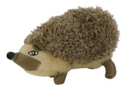Wild Life Dog Hedgehog