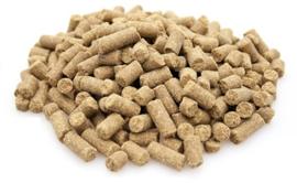 Boefjes & Schatjes Super Premium Excellent Zalm & Rijst hondenvoeding