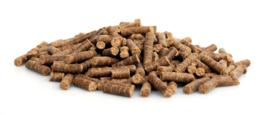 Boefjes & Schatjes 100% graanvrij geperste hondenvoeding puppy